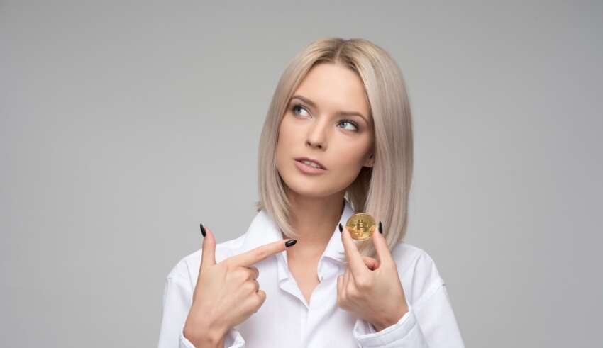 What Features Does Cryptocurrency Have In Comparison With Regular Money