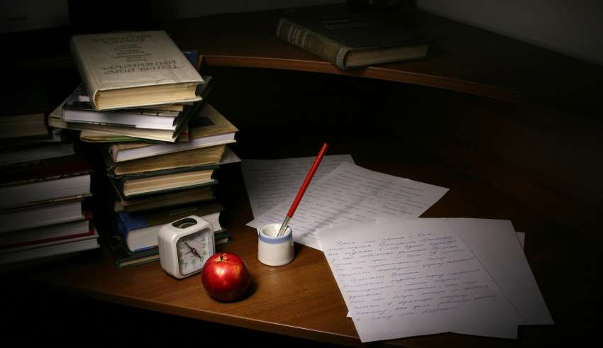 Why Those Who Read Essay Samples Are More Successful in College