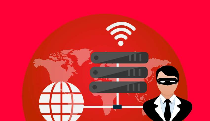 Why should You Use VPN In-Company and Abroad