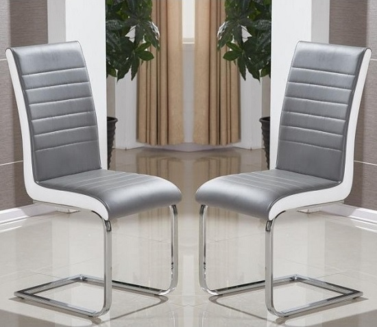 dining chairs uk