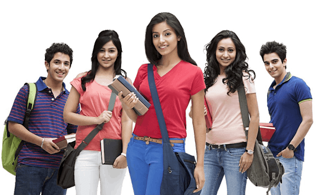 5 Points To Help You Crack RRB NTPC In The First Attempt!