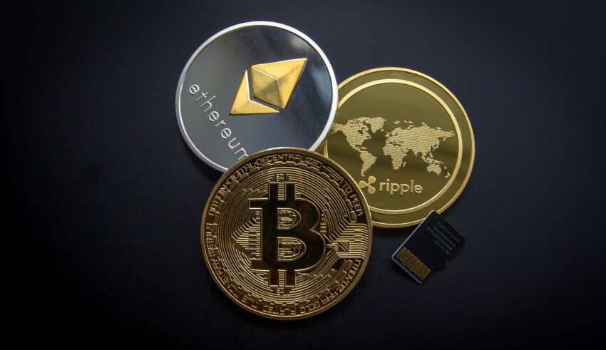 Bitcoin Trading App, Your Way for More Profitable Trading