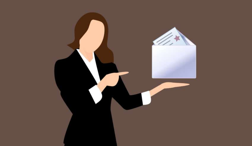 B2b Email Marketing Etiquettes You Should Follow