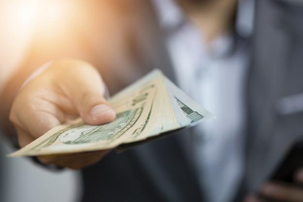 Borrowing Checklist