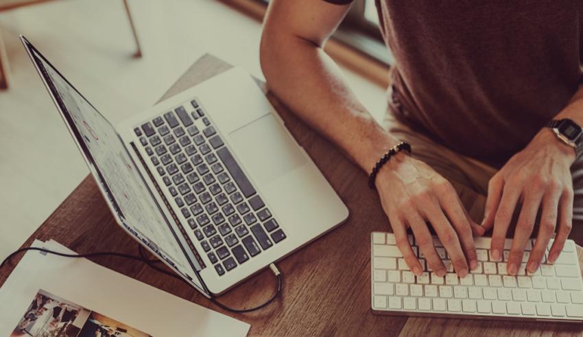 Digital Marketing and Web Development – A Powerful Combo