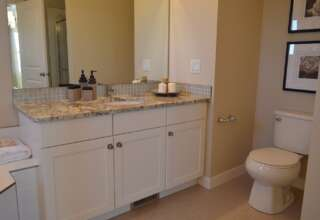 Discount Bathroom Vanities Near Me, Home Design Outlet Center
