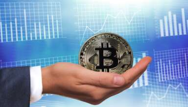 How Can We Benefit From Bitcoin Software