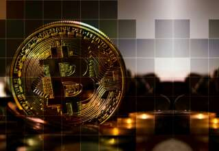 Important Things About Bitcoin That You Should Know Before Investing