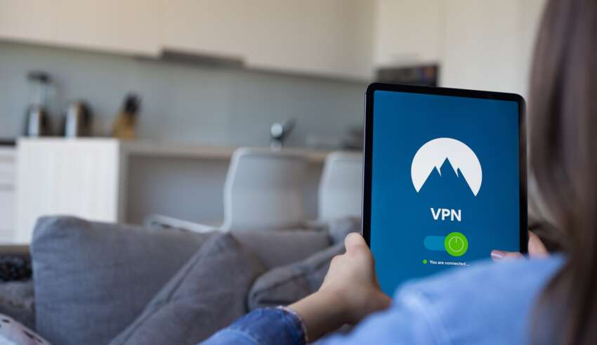 The 5 Best VPN Services for Canada