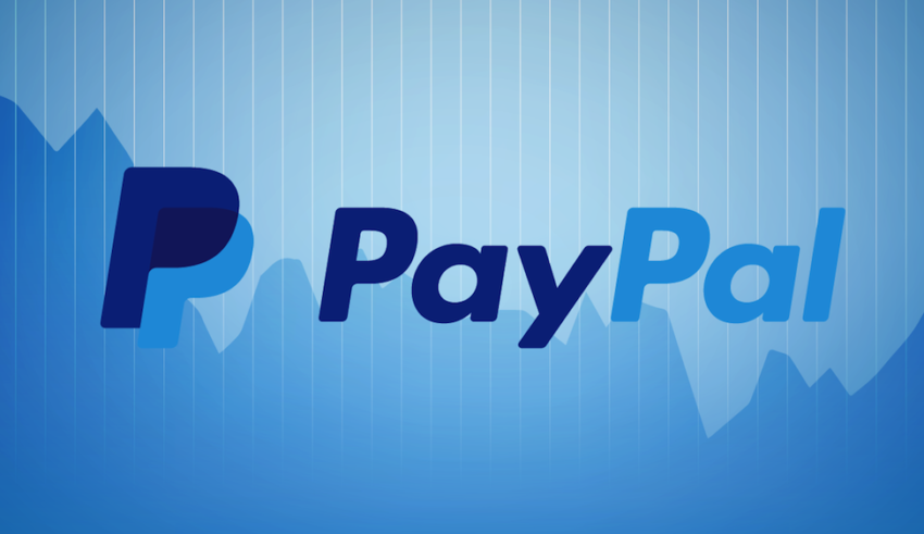 What are Documents Needed for Verifying Paypal Account
