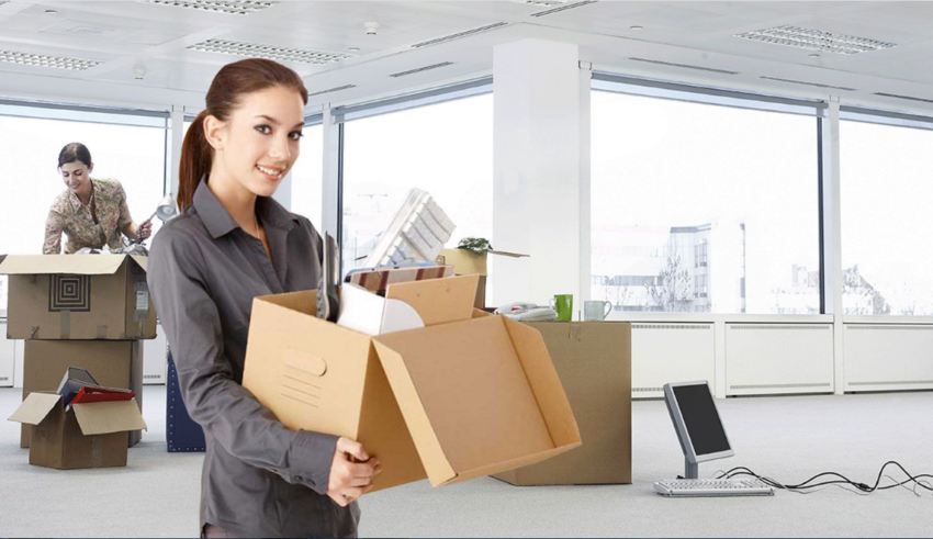 When Do You Need Help from a Home Moving Company