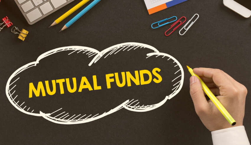 A Young Investor's Guide To Mutual Funds