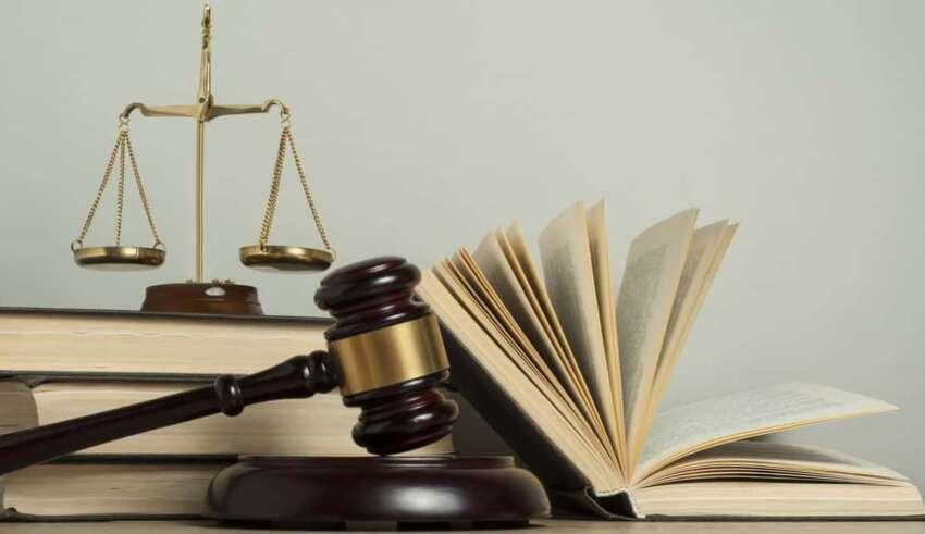 Solo Law Practice