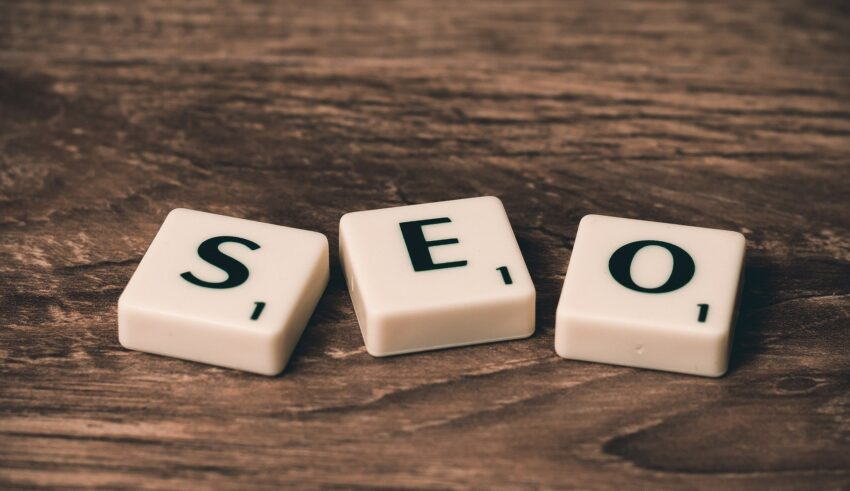 What SEO Outsourcing Services Can You Opt for?