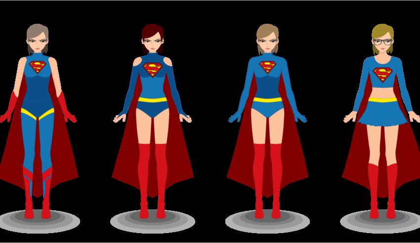 10 Best Online Games for Women