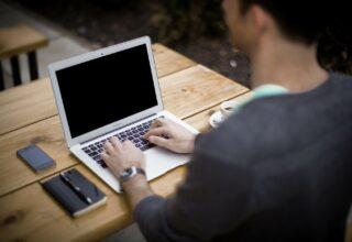 Landing a High-Earning Job in Tech