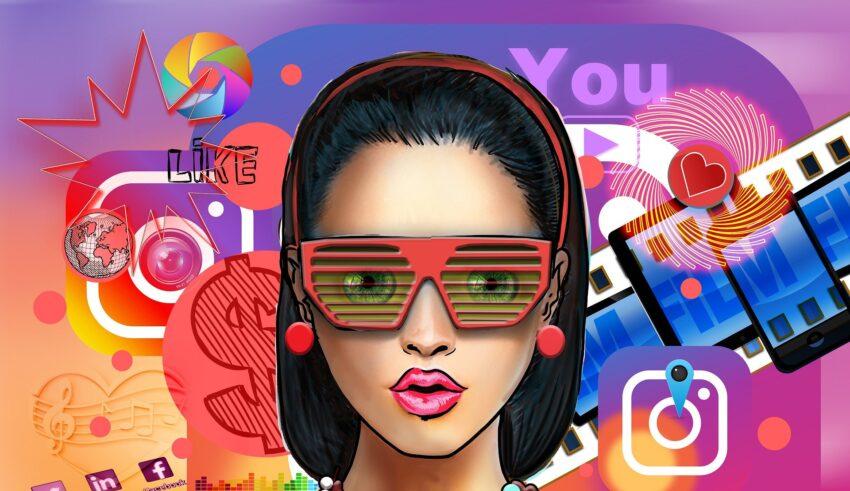 How to Grow Instagram Followers Free