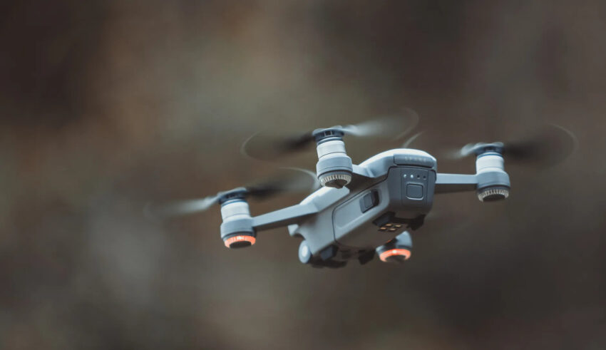 Top Models of the Drone Camera's for Inspecting Site