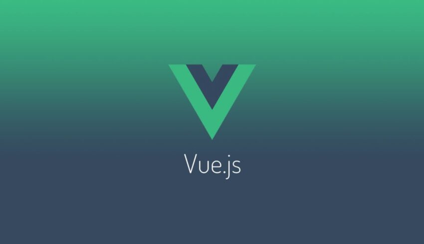 What Is Vue Js Comparison With React Js And Angular Js