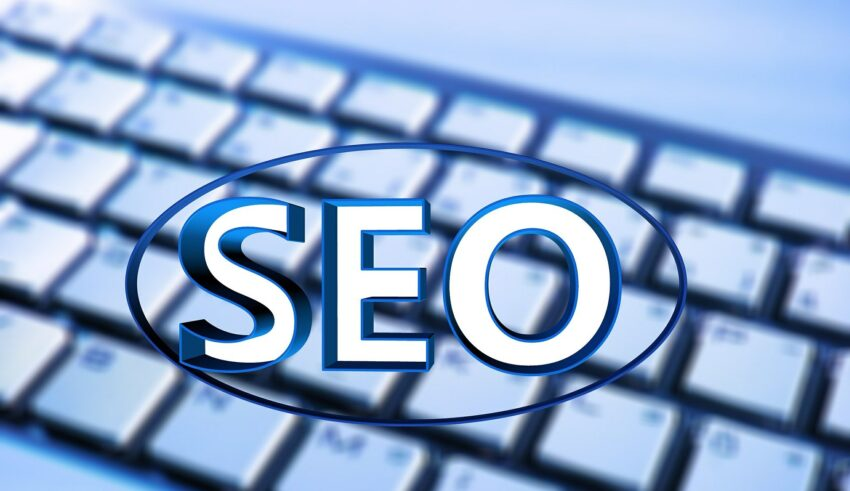 How to Choose the Perfect SEO Rank Checker