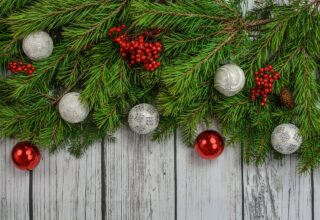 Making Your Employees Feel Valued During the Holiday Season
