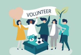 Your Guide to Developing an Effective Nonprofit