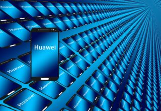 Best Huawei Phone Deals Ever