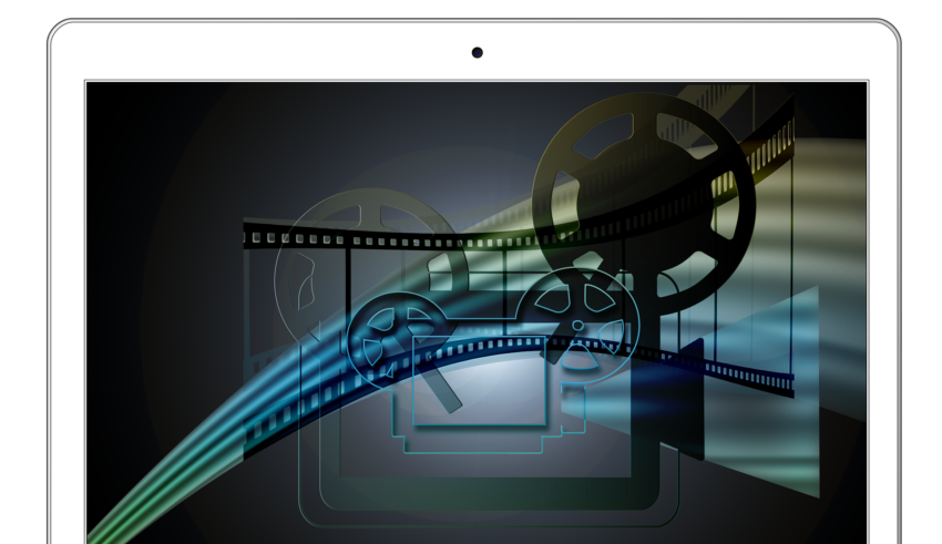 How to Record the Screen with IObit Screen Recorder