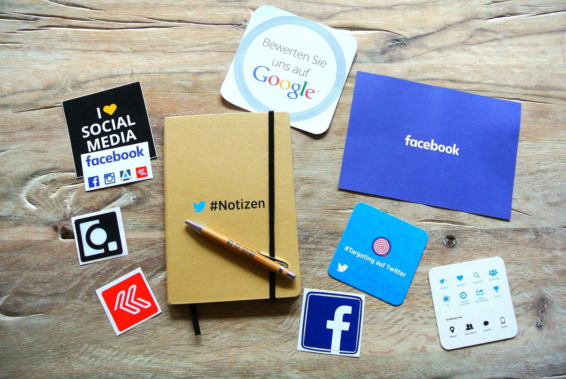 How To Grow Your Online Business With Facebook Ads