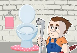 How To Find the Right Plumber for All Your Plumbing Needs