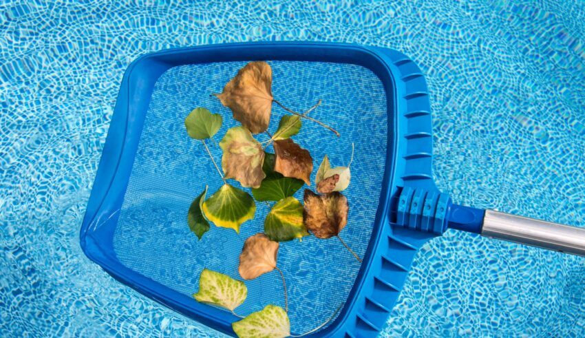 Make Your Pool Breathable With H2O Doctors – Aquaman Pools Services